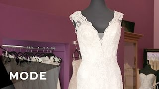 3 Wedding Trends | Fashion Takeaway ★ Mode.com