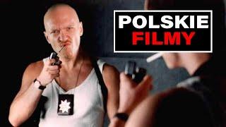 Czego NIE mówią w POLSKICH FILMACH