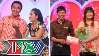 """Even the MC """"gave up"""" on this guy 