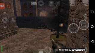 return to castle wolfenstein android download - Free video