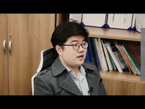 HHS Interview Ulsan Buk-gu Talk Talk Factory