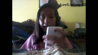 Tutorial musical.ly Cover By:Aurelia