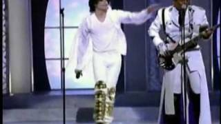 The Jacksons Michael Jackson Can You Feel It ABC The Love You Save I'II Be There HQ
