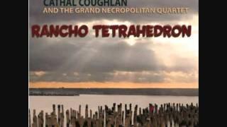 Cathal Coughlan - Rancho Tetrahedron #2.wmv