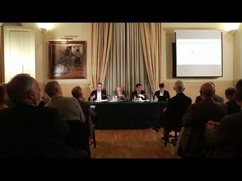 #DebatAmicsdelPaís amb CaixaBank Research. 'Perspectives econòmiques per al 2020'