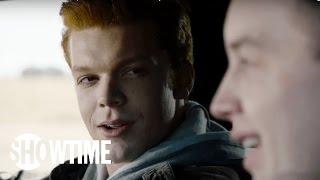 Shameless   Next on Episode 11   Season 7