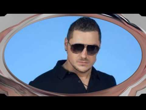 Sha ft. Mc Yankoo - Muzika Remixxx (Dj Karas)