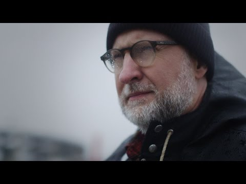 """Bob Mould - """"Hold On"""""""