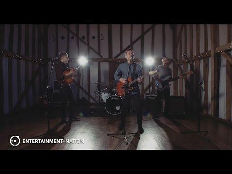 Titanium - Electric Promo