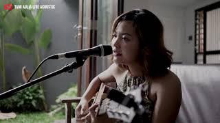 Download lagu Mengejar Matahari Ari Lasso Tami Aulia Mp3