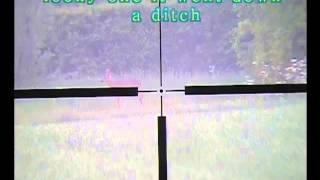 Sniper Cam