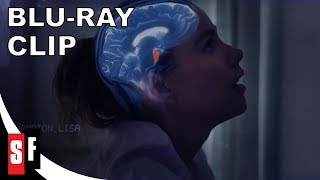 The Female Brain (2018) - Clip: Lisa & Steven (HD)