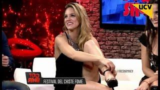 Descargar Musica Cristiana Paula Bolatti Flavia Fucenecco 2018