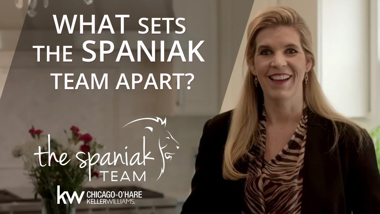 Why Do Clients Love Working With the Spaniak Team?