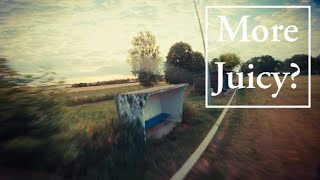 New Spot! New Rates! More Juicy? More Yaw? ☆FalcoX FPV Freestyle☆