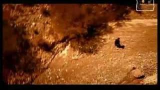 elefante - El abandonao