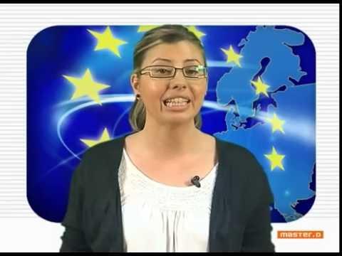 Unión Europea de Oposiciones Administrador de la Unión Europea en MasterD