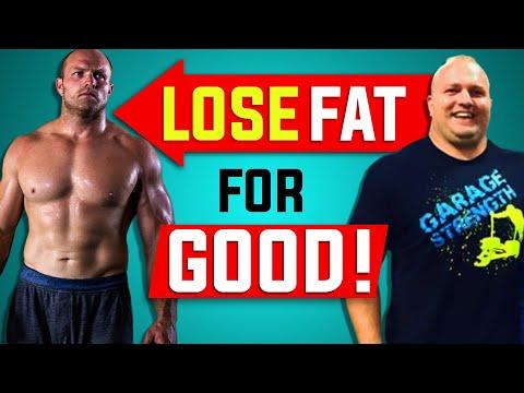 Oh provocarea mea de pierdere în greutate