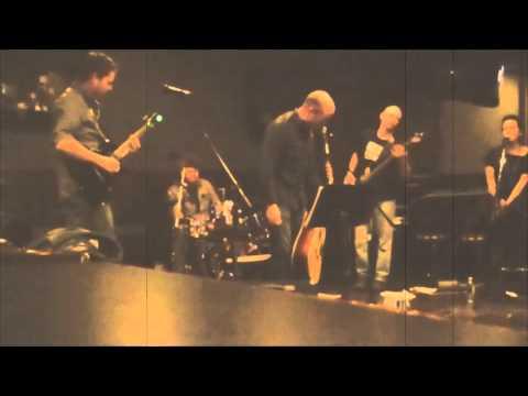 The Light - Keith Jolie (live) - recorded Dec. '10