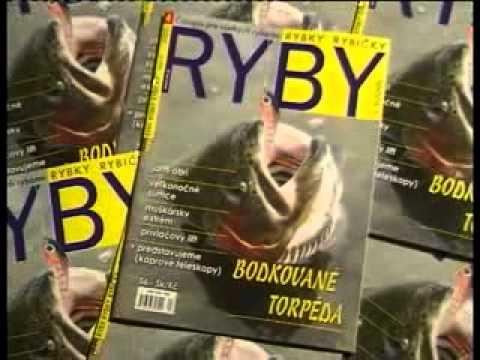 TV relácia RRR 2005-09 (30.04.2005)