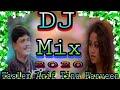 DJ Qawwali🤽♀Ladke Hai Mohalle Ke Shaitan Meri Laila💗Taslim Arif Tina Parveen 🎧🎧DJMix (2020)