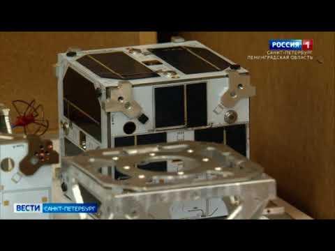 Политех успешно начал всероссийский школьный научный проект