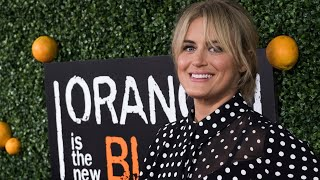 Download Youtube: 'Orange Is the New Black' Is Getting a