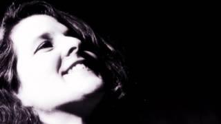 Sara Lazarus with  Biréli Lagrène -  Taking A Chance On Love