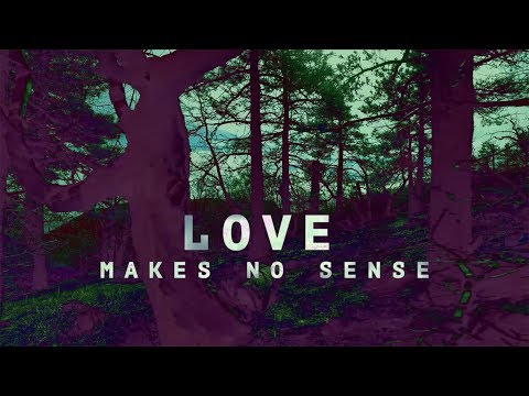 Love Exists (Lyric Video)
