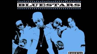 Pretty Ricky - Nothing But A Number- Bluestars Track 8 (LYRICS)