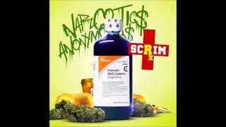 $crim - Narcotics Anonymous [Full Mixtape] (2012)