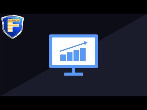 Опционами видео уроки бесплатно торговля бинарные
