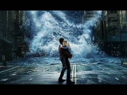 Best Disaster Movies 2018|Best Adventure|Action#Movies2018