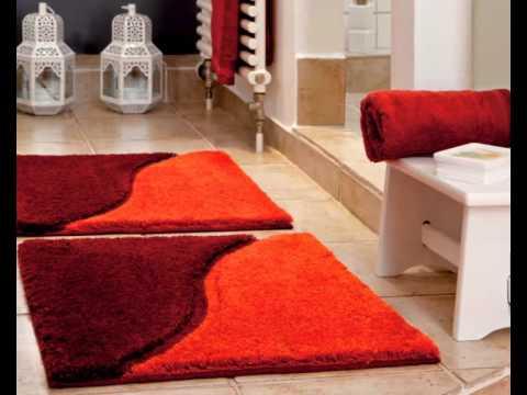 Batex Badteppiche - Teppiche fürs Bad