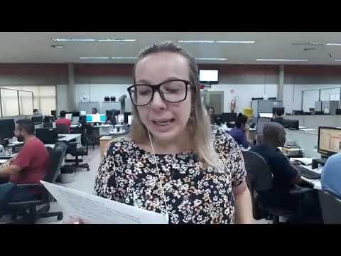 Resumo Diário - 6/2/2020