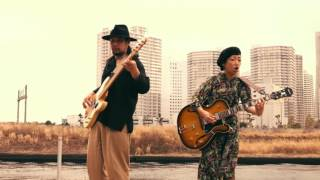 T字路s – はきだめの愛 (Official Music Video)
