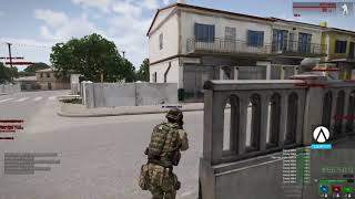 arma 3 life hacks - Free video search site - Findclip