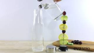 MyFlavour makuvesikarahvi 1,0 l