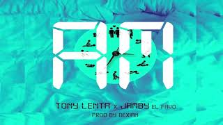 AM (Audio) - Tony Lenta  (Video)