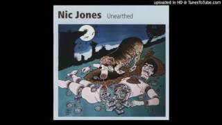 Nic Jones - Boots of Spanish Leather