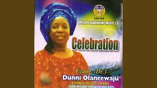 Gbogbo Ogun to Nja Mi La Benu Medley