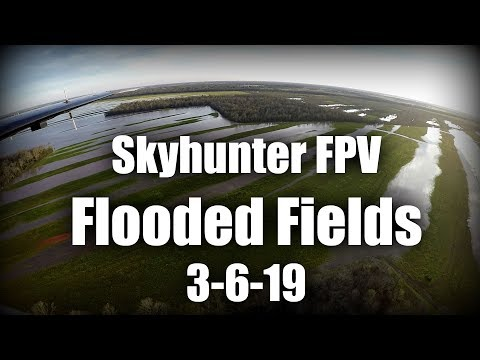 flooded-fields-skyhunter-fpv-3619