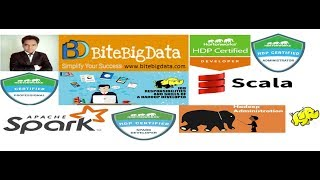 Hadoop dev: part 59 Hive Map,struct, Array, explode, lateral view, rank and dense rank