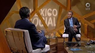 México Social - Desarrollo en América Latina