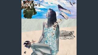 ONEWE - Q - Instrumental