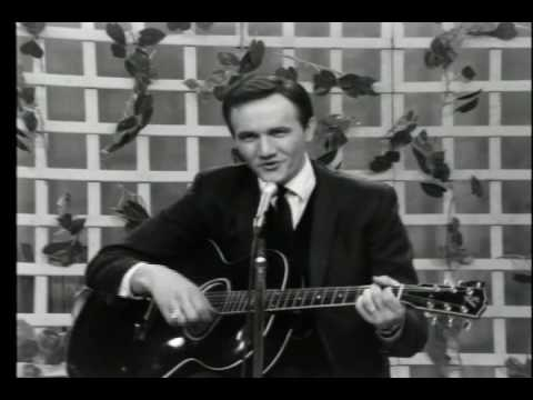 Do-Wacka-Do (1965) (Song) by Roger Miller