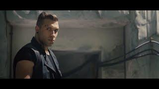 Divergent - All of Eric