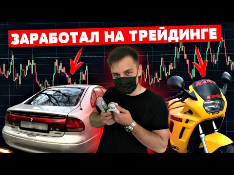 Бинарные опционы iq option вывод денег отзывы