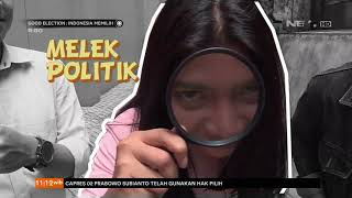 Good Election Indonesia Memilih - Asal Mula Istilah Golput