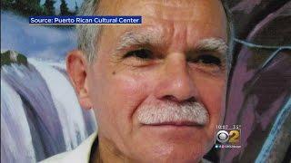 Puerto Rican Community Celebrates Commutation